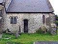 Holy Trinity, Llandow, Glamorgan - geograph.org.uk - 539559.jpg