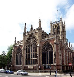 Holy Trinity Church, Hull (by David Wright - 2006 09 06).jpg