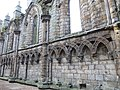 Holyrood Abbey nave (geograph 3774786).jpg