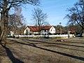 Holzhof Eda 2007 S5001581.jpg
