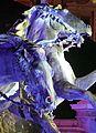 Hommage à Bartholdi, Fête des Lumières (5266454052).jpg