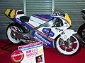 Honda NSR250 1992.jpg