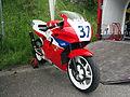 Honda No37, pic3.JPG
