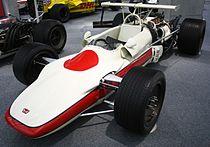 Honda RA302 left Honda Collection Hall.jpg