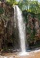 Honey Falls Медовые водопады.jpg