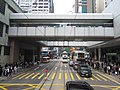 Hong Kong (2017) - 751.jpg