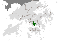 Hong Kong Kowloon City District.svg