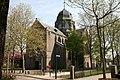 Hoogeloon - Hoofdstraat 50-52 - St.Pancratiuskerk.jpg