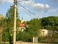 Horní Mokropsy, kostel.jpg