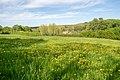 Horn-Bad Meinberg - 2015-05-10 - LSG-4118-0001 (7).jpg