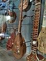Horniman instruments 26.jpg