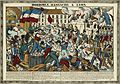 Horrible Massacre à Lyon - 1834.jpg