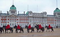 Horse Guards Parade.jpg
