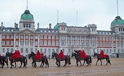 Horse Guards Parade.jpg