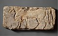 Horses Harnessed to a Chariot MET DT8203.jpg