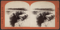 Horseshoe Fall, Canada side, by Barker, George, 1844-1894 2.png