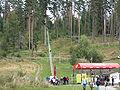 Horská dráha Tatrabob 4.JPG