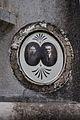Horvat Franc pa Juli, Ivanof brejg.jpg