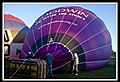 Hot Air Balloon being infated-1 (5659219719).jpg