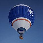 Hot air balloon in Jyväskylä.jpg