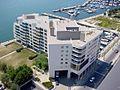 HotelByTheHarbourfront (10595497).jpg