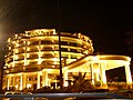 Hotel Casino, Viña del Mar - panoramio.jpg