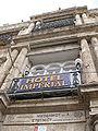 Hotel Imperial IMG 0422.jpg