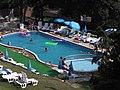 Hotel Neptun Pool - panoramio - John Duncan.jpg