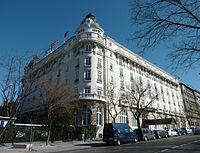 Hotel Ritz (Madrid) 03.jpg