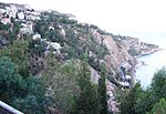 File:Hotel San Domenico-Taormina-Sicilia-Italy - Creative Commons by gnuckx (3667391428).jpg