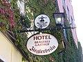 Hotel am Schlossberg, Dachau - geo.hlipp.de - 22257.jpg