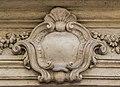 Hotel de Balincourt in Nimes 03.jpg