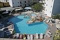 Hotel in Ialysos.jpg