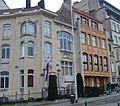 Hotel van Eetvelde S5000234a.jpg
