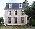 House Main Street Dryden.jpg