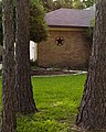 House and Trees (4636882615).jpg