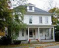House at 20 Sterling Street Quincy MA 02.jpg