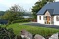 House at Drimneen - geograph.org.uk - 969272.jpg