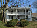 House in Somerville, Alabama Feb 2012 3.jpg