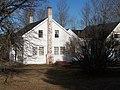House in South Thomaston, Maine (100 9065).jpg