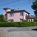 House in Tartu 6.JPG