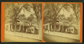 House on a hillside, from Robert N. Dennis collection of stereoscopic views.png