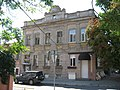 House on the Theatrical str, 9; Kherson-IMG 6037.jpg