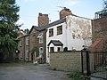 Houses, Hollins Terrace, Macclesfield - geograph.org.uk - 2392650.jpg