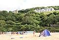 Houses above Porthminster Point - geograph.org.uk - 895900.jpg