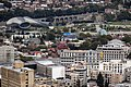 Houses and Buildings in Tbilisi - city View - Georgia Travel And Tourism 02.jpg
