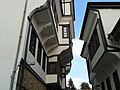 Houses in Ohrid 02.jpg