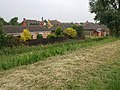 Houses on Birch Grove - geograph.org.uk - 841270.jpg
