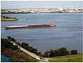 Houston-Ship-Channel-North-Side-8-24-2008.jpg