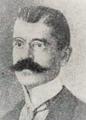 Hovhannes Kazandjian.png